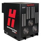 Hypertherm HPR400XD