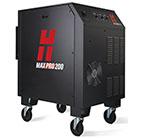 Hypertherm MAXPRO200