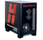 Hypertherm impianti